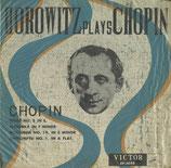 商品名EP-3056  Horowitz  45