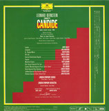 商品名CANDIDE Bernstein LD