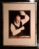 商品名Stravinsky 1947 Photo   Goods