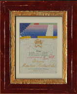 商品名Mouton Rothschaild 1984
