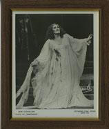 商品名ジョーン・サザーランド 1979
