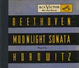商品名RCA Victor HOROWITZ DM 1115   78X2