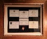 商品名1989 DRC Grands Echezeaux 1972 Volnay-Santenots 1986 Chambertin etc. HPA