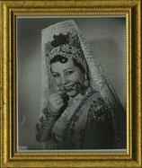 商品名ジュリエッタ・シミオナート 1975