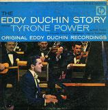 商品名Eddy Duchin Story Lp