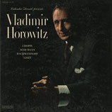 商品名KL5771 (monaural)  1962 Horowitz