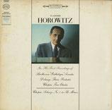 商品名MS 6541 (stereoo)  Horowitz 1963