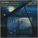 商品名LM-2009 Horowitz