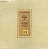 商品名E.Fischer Bach 4 LP