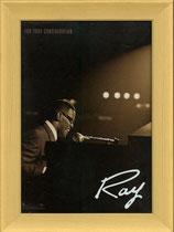 商品名Ray Charles 2004