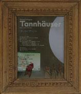 商品名Tannhauser 2017.9.25
