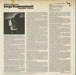 商品名 Kbi 1 Rachmaninoff Piano Roll