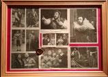 商品名Pavarotti 1973~94  Goods