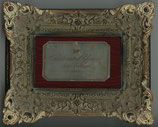 商品名d`Yquem 1919 HPA