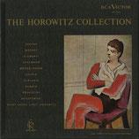 商品名LD 7021 Horowitz