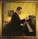 商品名Hofmann Complete Golden Jubilee Concert 1937 + Program LP-Box