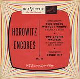 商品名ERA-59 Horowitz 45