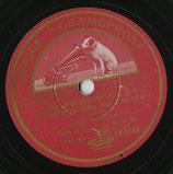 商品名Horowitz Disque GRAMOPHONE DB2788 Record  78