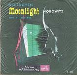 商品名EP-3033  Horowitz  45