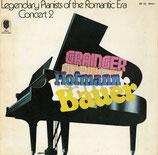 商品名Hofmann Grainger Bauer Piano LP