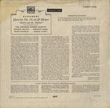 商品名 RCA LHMV-1058 The Amadeus Rare LP