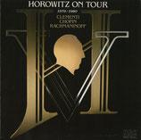 商品名ARL1-4322 Horowitz 1982