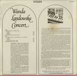 商品名 Everest 915 Landowska Piano Roll