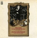 商品名E.Fischer Furtwangler Brahms Piano Con. No.2 LP
