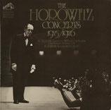 商品名ARL1-1766 Horowitz 1976