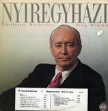 商品名Nyiregyhazi DEMO LP
