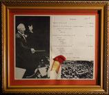 商品名Johhum 1962.4 Osaka HPA