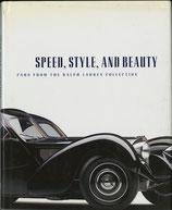 商品名The Ralph Lauren Collection    Book