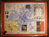 商品名Bayreuth Map