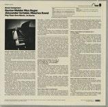 商品名 Kbi 9 Mahler Reger Scriabin Ravel Piano Roll