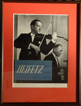 商品名Heifetz 1954 HPA