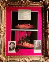 商品名Walkure Bayreuth 1997    HPA