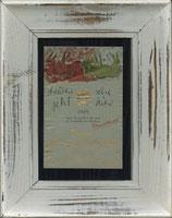 商品名Mouton Rothschaild 1989