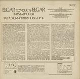 商品名 The World Record Club SH162 Elgar
