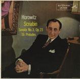 商品名LM-2005 Horowitz