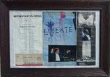 商品名Andrea Chenier MET 1996 HPA