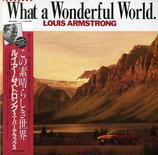 商品名Loiuis Armstrong  LP