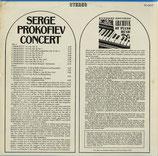 商品名 Everest 907 Prokofiev Piano Roll