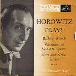 商品名ERA-74 Horowitz 45