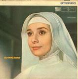 商品名Audrey The Nun's Story Lp 1959