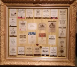 商品名1928,1961 etc. Bordeaux Wine 28 Bottles  HPA