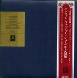 商品名Fischer Mozart GR2199 LP