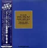 商品名Fischer Trio LP