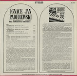商品名 Everest 901 Paderewski Piano Roll