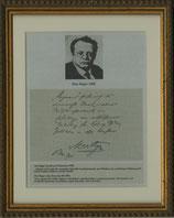 商品名M.Reger 1905