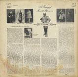 商品名 RCA  LCT 1007  CARUSO Rare LP